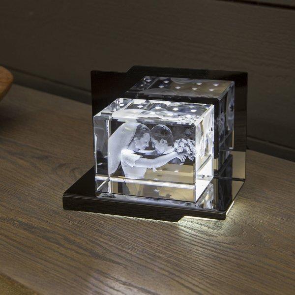 Premium Beleuchtungselement Opera - Adagio