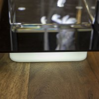 Premium Beleuchtungselement Opera - Scala (für Terra Querformat)