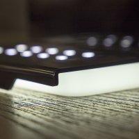 Premium Beleuchtungselement Opera - Sonata (für Precious und Herz)