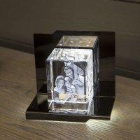 Premium Beleuchtungselement Opera - Capriccio (für...