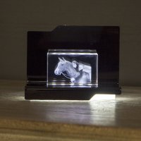 Premium Beleuchtungselement Opera - Arpeggio (für...