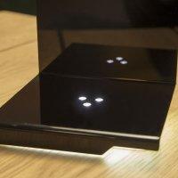 Premium Beleuchtungselement Opera - Prelude (für Terra Hoch )