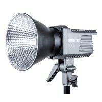100d Tageslicht-LED Scheinwerfer